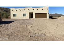 View 41926 N 3Rd St New River AZ