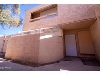 View 2664 N 43Rd Ave # B Phoenix AZ