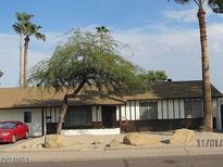 View 12035 N 35Th St Phoenix AZ