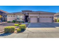 View 10723 E Keats Ave Mesa AZ