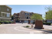 View 22125 N 29Th Ave # 154 Phoenix AZ