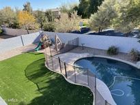 View 10409 E Keats Ave Mesa AZ