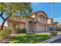 View 6530 N 29Th N St Phoenix AZ