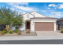 View 2318 W Mark Ln Phoenix AZ