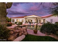View 12004 N 63Rd Pl Scottsdale AZ
