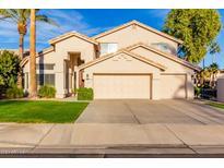 View 3349 S Pleasant Pl Chandler AZ