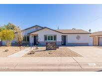 View 3821 N 85Th Pl Scottsdale AZ