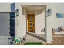 View 3827 N 9Th St Phoenix AZ