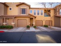 View 14250 W Wigwam Blvd # 3124 Litchfield Park AZ