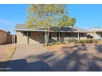 View 6040 N 31St Ave Phoenix AZ