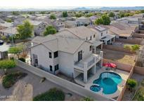 View 44740 W Sandhill Rd Maricopa AZ