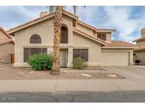 View 18415 N 45Th St Phoenix AZ