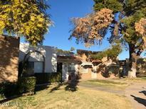 View 618 N Pioneer Cir Mesa AZ