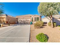 View 28436 N Ametrine Way San Tan Valley AZ