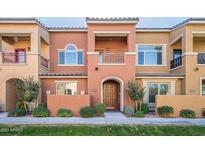 View 240 W Juniper Ave # 1217 Gilbert AZ