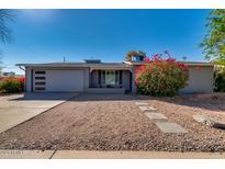 View 8445 E Fairmount Ave Scottsdale AZ