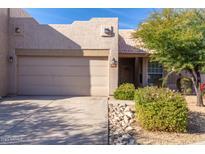 View 11632 N 114Th Pl Scottsdale AZ