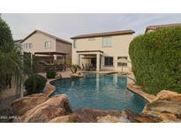 View 5755 W Beth Dr Laveen AZ