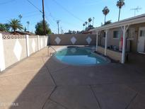 View 3836 W Bethany Home Rd Phoenix AZ