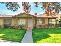 View 2437 N 23Rd Ave # 94 Phoenix AZ