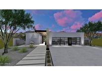 View 7542 E Sundown Ct Scottsdale AZ