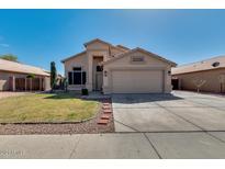 View 11583 W Alvarado Rd Avondale AZ