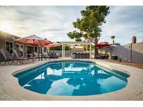 View 4416 W Watson Ln Glendale AZ