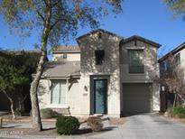 View 10124 W Williams St Tolleson AZ
