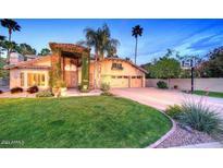View 10489 N 97Th St Scottsdale AZ