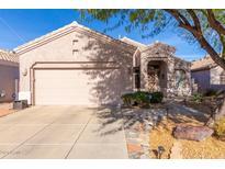 View 8078 E Rita Dr Scottsdale AZ
