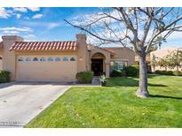 View 9015 E Winchcomb Dr Scottsdale AZ