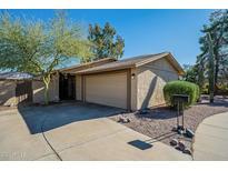 View 901 N 86Th Way Scottsdale AZ