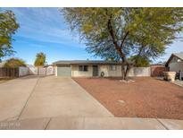 View 5930 W Kathleen Rd Glendale AZ