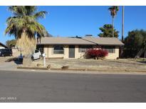 View 8038 E Jan Ave Mesa AZ
