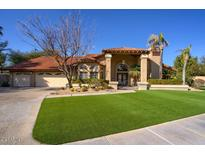 View 9270 N 106Th Pl Scottsdale AZ