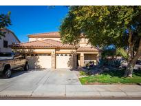 View 11852 W Western Ave Avondale AZ