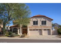 View 11325 N 129Th Way Scottsdale AZ