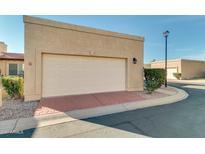 View 1360 E Brown Rd # 30 Mesa AZ