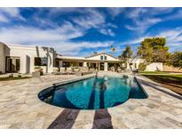 View 8329 E Charter Oak Rd Scottsdale AZ