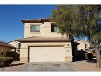 View 11706 W Grant St Avondale AZ