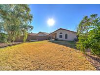 View 12554 W Edgemont Ave Avondale AZ