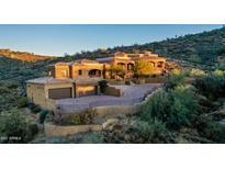 View 14360 E Desert Cove Ave Scottsdale AZ