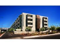 View 2300 E Campbell Ave # 128 Phoenix AZ