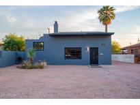 View 2109 E Harvard St Phoenix AZ