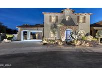 View 3707 E Crest Ln Phoenix AZ