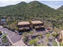 View 36600 N Cave Creek Rd # 17C Cave Creek AZ