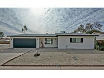 View 8549 E Fairmount Ave Scottsdale AZ