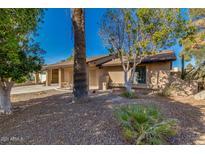 View 6352 W Hatcher Rd Glendale AZ