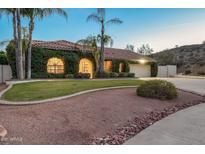 View 3417 E Rockledge Rd Phoenix AZ