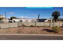 View 11037 N Indian Wells N Dr Fountain Hills AZ